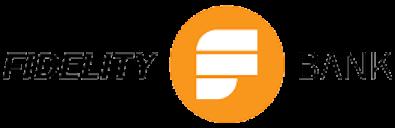 Fidelity-Bank-Ghana
